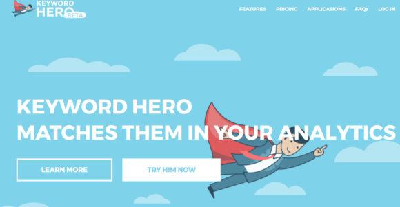 keyword-hero-strona