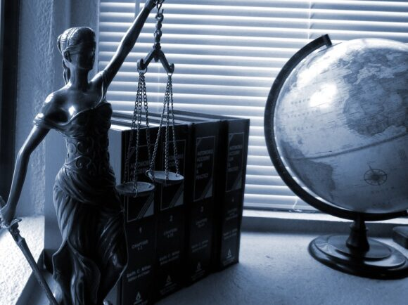 adwokat-biuro