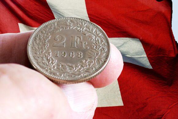 frank-wymiana-walut-online