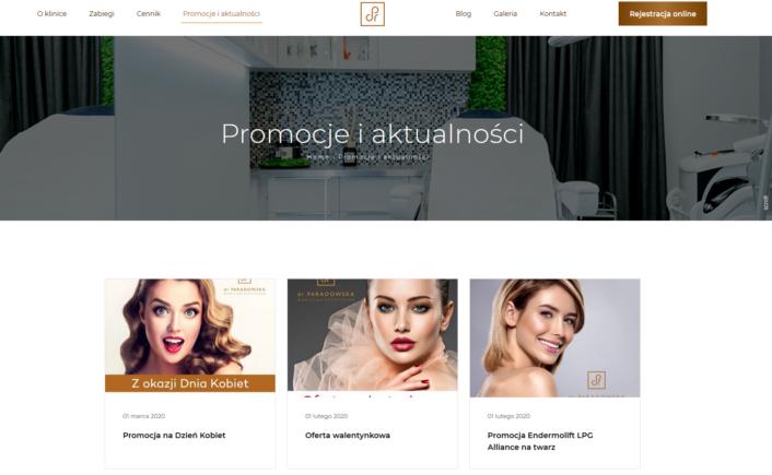 drparadowska-strona