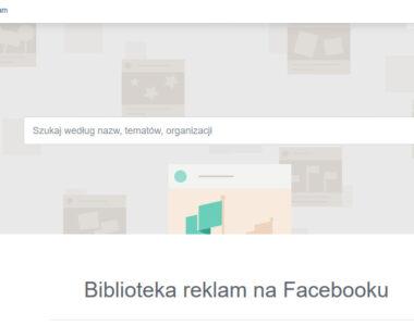 biblioteka-reklam-fb