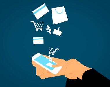 zwiększenie sprzedaży w ecommerce