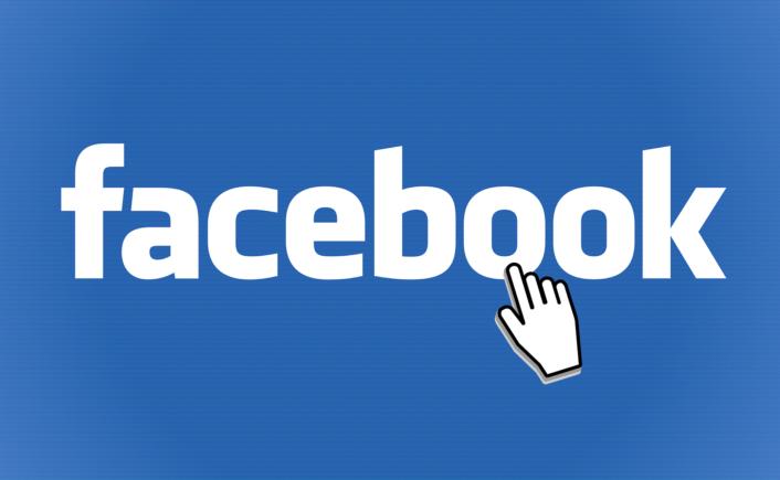 facebook-prowadzenie-kampanii-reklamowych