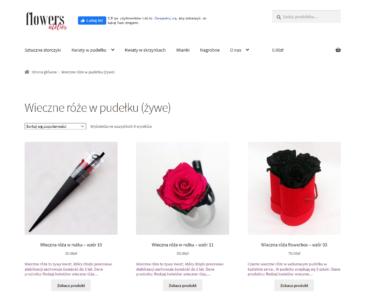 flowers-atelier-sklep