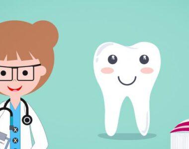 gabinet-dentystyczny-promocja-750x365