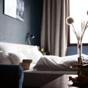 hotel-promocja-marketing-750x365