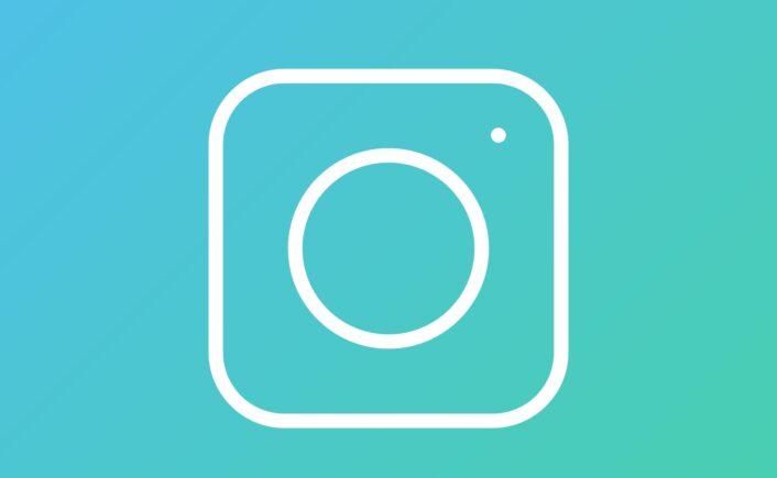 instagram-prowadzenie-kampanii-reklamowych