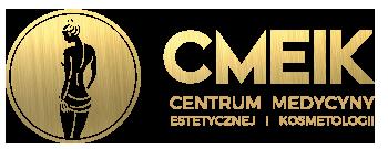 logo_firma_cmeik