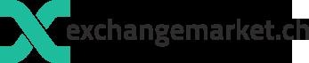 logo_firma_em