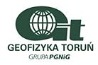 logo_firma_geofizyka