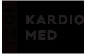 logo_firma_kardio