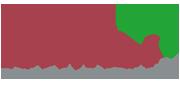 logo_firma_lemitor