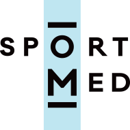 logo_firma_sportmed