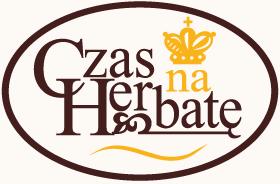 logo_sklep_czasnaherbate