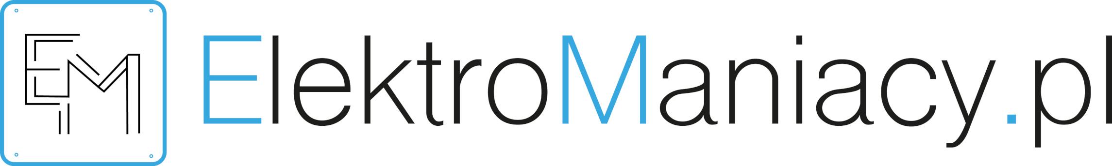 logo_sklep_elektromaniacy