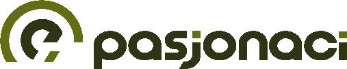 logo_sklep_epasjonaci