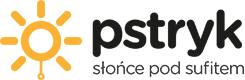 logo_sklep_pstryk