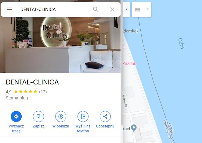 zdjecie-profil-google-maps-uzupelnione
