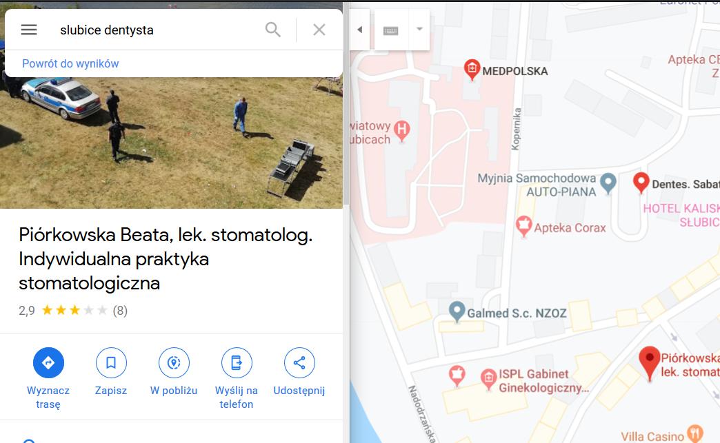 zdjecie-profil-google-maps